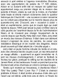 Le diable en gris - Free - Page 7