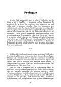Tremblay Elisabeth, Quete d.eternite - Page 4