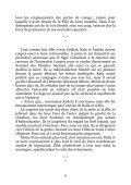 Tremblay Elisabeth, Quete d.eternite - Page 5