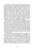 Tremblay Elisabeth, Quete d.eternite - Page 6