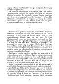 Tremblay Elisabeth, Quete d.eternite - Page 7