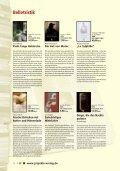 Kinder- und Jugendliteratur - Projekte-Verlag Cornelius - Page 4