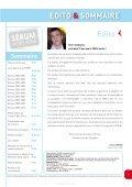 serum HS - Fnesi - Page 3