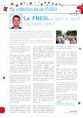 serum HS - Fnesi - Page 4