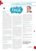 serum HS - Fnesi - Page 5
