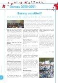serum HS - Fnesi - Page 6