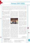 serum HS - Fnesi - Page 7