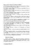 Approches des dynamiques contemporaines - CEPED - Page 3