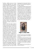 Wort-Gewand(t) 5-2009.pmd - Projekte-Verlag Cornelius - Page 3