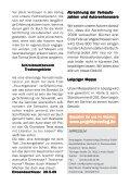 Wort-Gewand(t) 5-2009.pmd - Projekte-Verlag Cornelius - Page 4