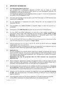 THE FIAP DISTINCTIONS - mafosz - Page 7