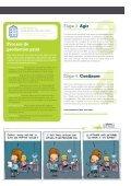 www .mwp.be - Page 5