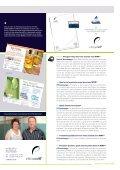 www .mwp.be - Page 7