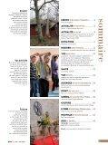 Qui sème en vacances, récolte la conscience - CCAS - Page 3