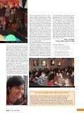 Qui sème en vacances, récolte la conscience - CCAS - Page 5