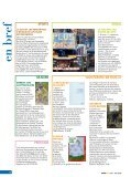 Qui sème en vacances, récolte la conscience - CCAS - Page 6