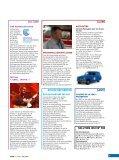 Qui sème en vacances, récolte la conscience - CCAS - Page 7