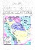 Le Wahhabisme, Mouhammed Ibn AbdelWahhab, Arabie Saoudite - Page 3