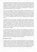 Le Wahhabisme, Mouhammed Ibn AbdelWahhab, Arabie Saoudite - Page 6