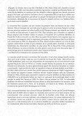 Le Wahhabisme, Mouhammed Ibn AbdelWahhab, Arabie Saoudite - Page 7