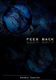FEED BACK - Sandre Toariin