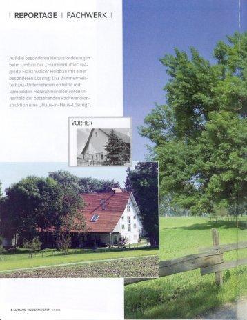 fileadmin/redakteur/pdf/presseberichte/2006/Altbau-modern-4