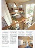 fileadmin/redakteur/pdf/presseberichte/2006/Altbau-modern-4 - Page 3