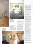 fileadmin/redakteur/pdf/presseberichte/2006/Altbau-modern-4 - Page 4