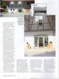 fileadmin/redakteur/pdf/presseberichte/2006/Altbau-modern-4 - Page 5