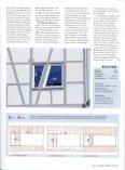 fileadmin/redakteur/pdf/presseberichte/2006/Altbau-modern-4 - Page 6