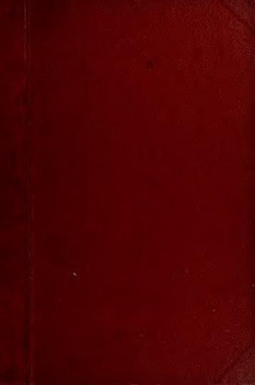 Sous-offs : roman militaire, suivi de Misères du sabre, et des ...