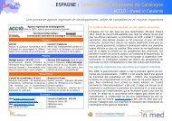 Télécharger le document (pdf/2085 ko) - ANIMA Investment Network