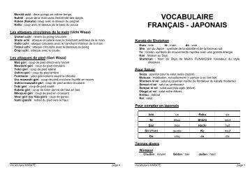Prévisualisation - Karaté Club Puilboreau