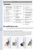 Scies sauteuses et scies-sabres - Bosch - Page 2