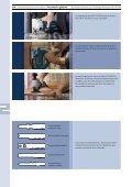 Scies sauteuses et scies-sabres - Bosch - Page 6