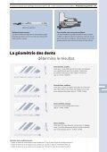 Scies sauteuses et scies-sabres - Bosch - Page 7