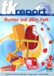 TK Report032009.pdf - Rosen Eiskrem GmbH