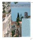 Eleven, dont le… - A Vida Portuguesa - Page 4