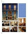 Eleven, dont le… - A Vida Portuguesa - Page 5