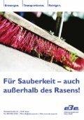www.rot-weiss-essen.de/uploads/tx sbdownloader/Scw... - Seite 4