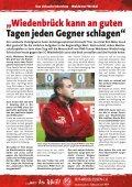 www.rot-weiss-essen.de/uploads/tx sbdownloader/Scw... - Seite 5