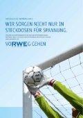 www.rot-weiss-essen.de/uploads/tx sbdownloader/Scw... - Seite 6
