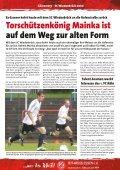 www.rot-weiss-essen.de/uploads/tx sbdownloader/Scw... - Seite 7