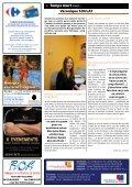 format PDF pour Ipad, Iphone - Bourges Basket - Page 2
