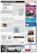 format PDF pour Ipad, Iphone - Bourges Basket - Page 3