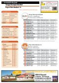 format PDF pour Ipad, Iphone - Bourges Basket - Page 4