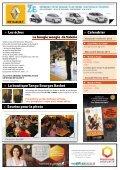 format PDF pour Ipad, Iphone - Bourges Basket - Page 5