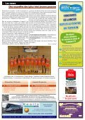 format PDF pour Ipad, Iphone - Bourges Basket - Page 7