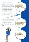 DMX Système double mobilité - Belgafix - Page 7