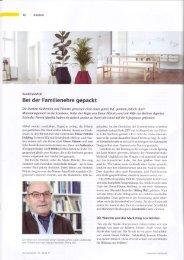 tffitI - Schindler, Parent & Compagnie GmbH
